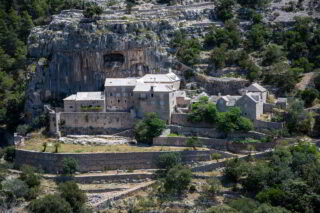 Blaca-monastery-RMP_3099-Roni.ws_.jpg