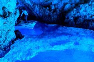 Blue cave excursion 05 RMP_6169