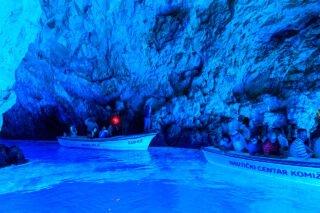 Blue cave excursion 06 RMP_6185