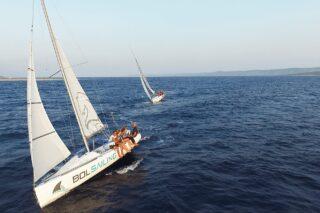 Bol Sailing 1