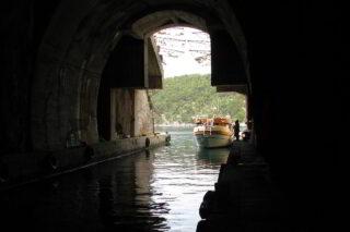 Excursion-Blaca-Tunnel-Frane.jpg