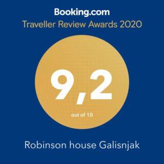 Galisnjak-booking-award-2020-small