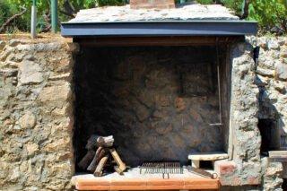 Robinson house Falcon's nest 16