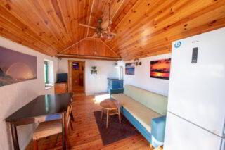Robinson-house-Galisnjok-Bol-Living-room