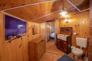 Robinson-house-Galisnjok-Bol-bathroom