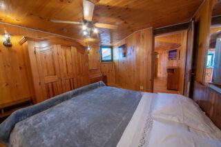 Robinson-house-Galisnjok-Bol-bedroom-1