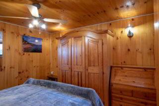 Robinson-house-Galisnjok-Bol-bedroom