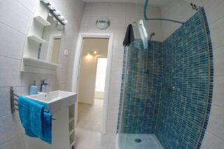 Sea Pearl - Apartment Sea - Bathroom