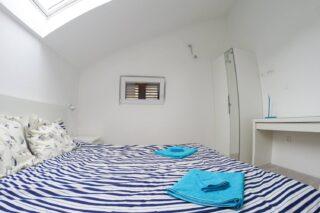 Sea Pearl - Apartment Sea - Room 1a
