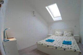 Sea Pearl - Apartment Sea - Room 2