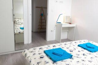 Sea Pearl - Apartment Sea - Room 2a