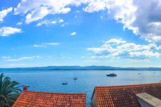 Sea Pearl - Apartment Sea view