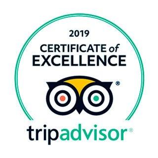 Tripadvisor-certificate-of-excellence-2019