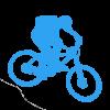 Bol MTB - bike and mountainbike